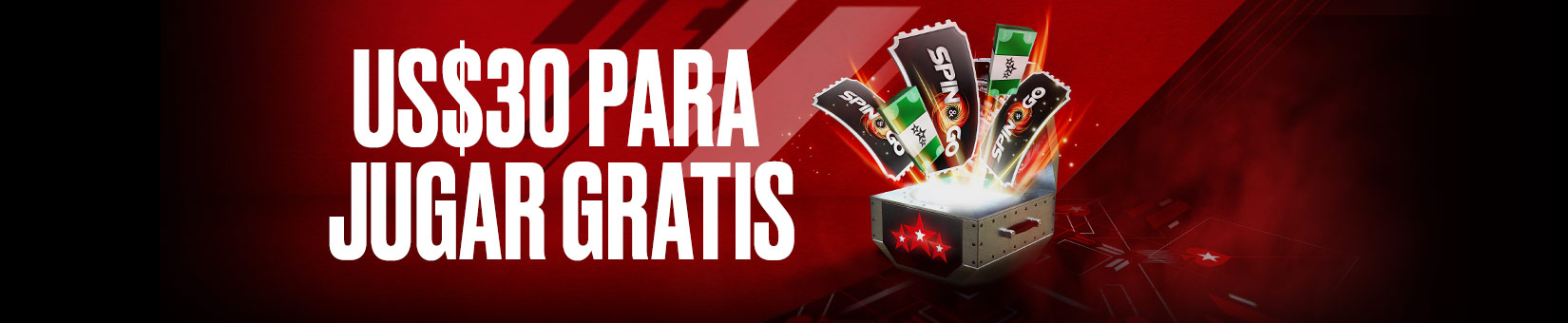 Free Coupons depósito pokerstar deportes-717393