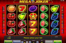 Como funcionan tragamonedas de frutas mejores casino en Suecia-928790