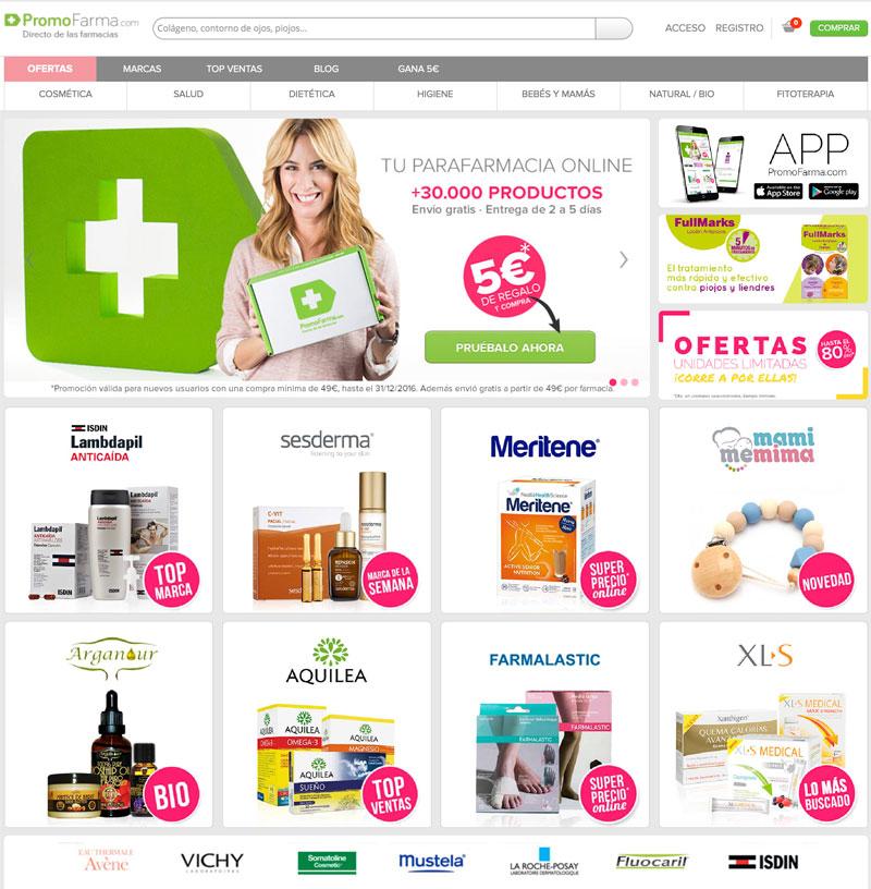 Casino con paypal los mejores on line de España-225541