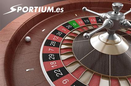 Casino NYX Interactive descargar juegos de android-320518