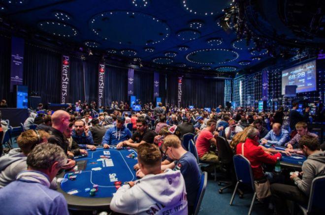 Tickets gratis pokerstars ranking casino Amadora-361413