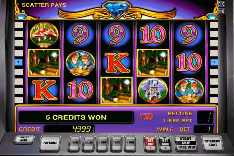 Flux gratis bonos jugar tragamonedas michelangelo-669776