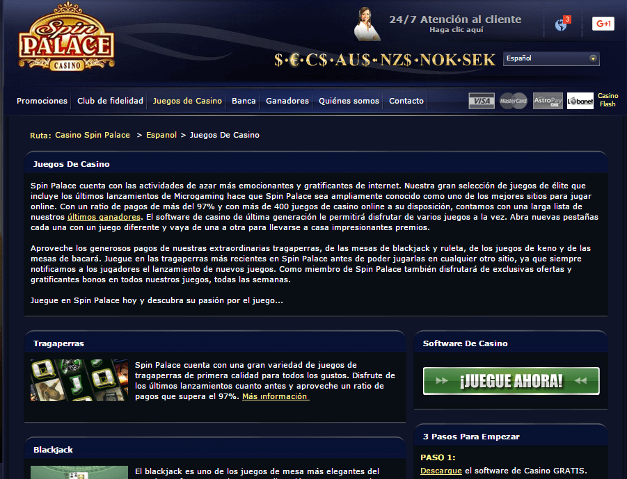 € 2300 gratis casino Chile descargar jackpot city-623464