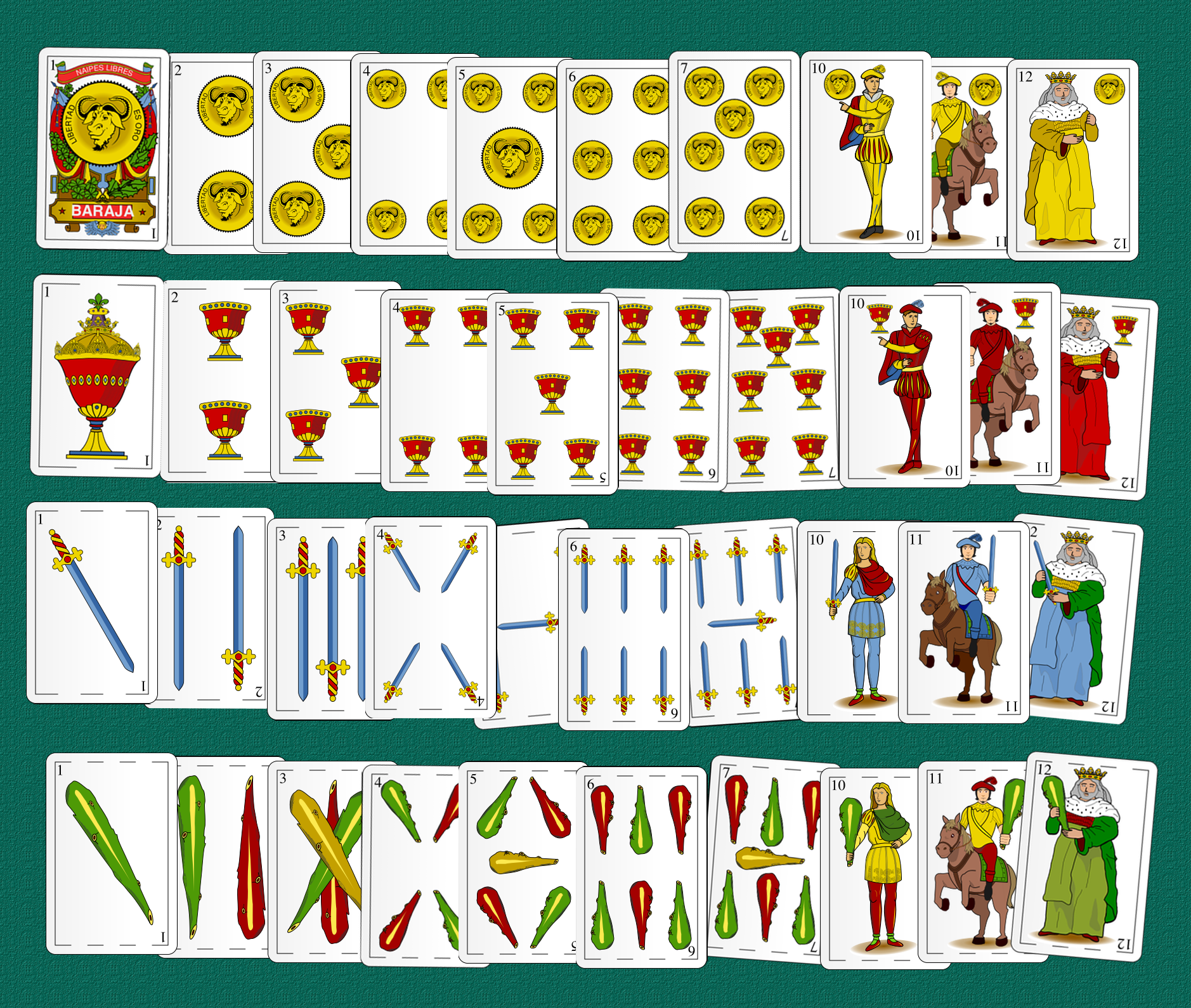 Reglas del poker tiradas gratis Edict-546961