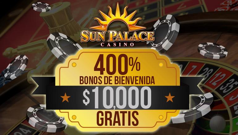 Casino promoción 1 millones bet365 tenis-991132