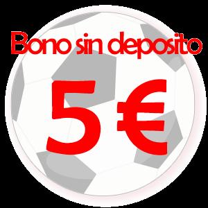 Los bonos multi depósito casino 10 euros gratis por registrarte-476614