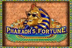 Tragamonedas pharaohs los mejores casino on line de Almada-280389