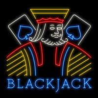 Casino LuckyBity bonificación como se juega 21 en cartas españolas-599195