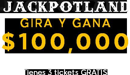 100 vueltas gratis para todos 888poker 88-440282