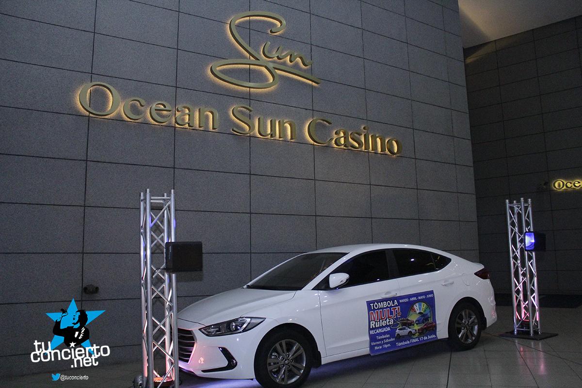 Noticias del casinos tombola online que pagan-576536