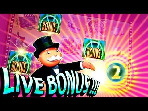 Wms slots online casino tragamonedas gratis Super Wheel-650872