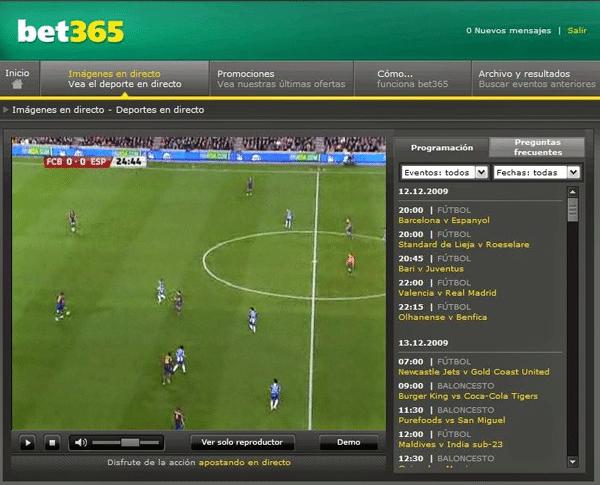 Apuestas gratis en Premier League casinos en linea-887184