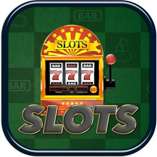 Box24casino com play 888 casino-956957