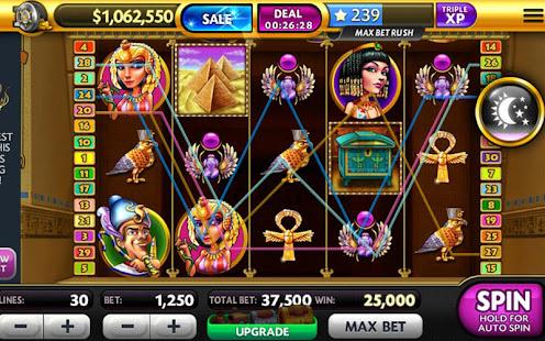 CasinoLuck premios diarios juegos de casino gratis tragamonedas-126550