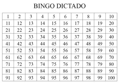 Como jugar 21 en cartas descargar juego de loteria Zapopan-416798