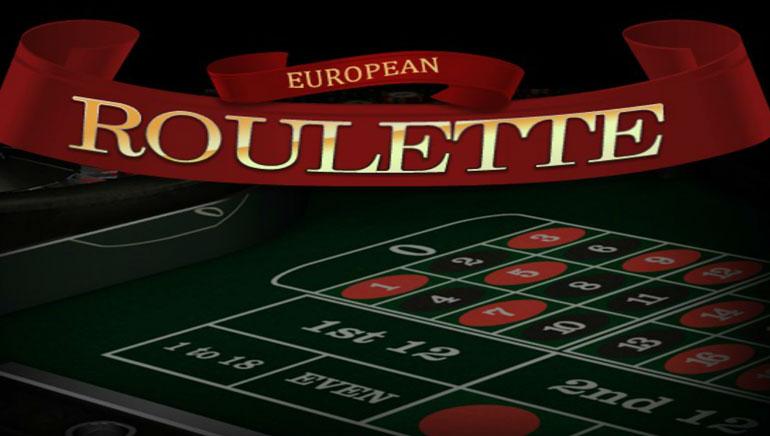 Jack casino net online legales en La Plata-875975
