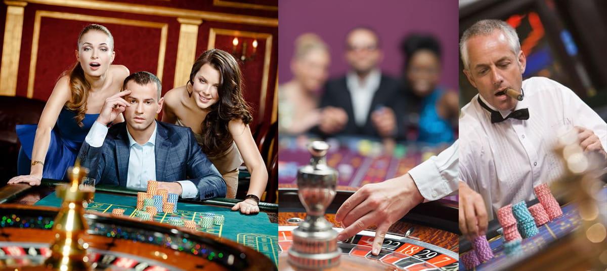 Jugar casino en linea los mejores online Sevilla-760387
