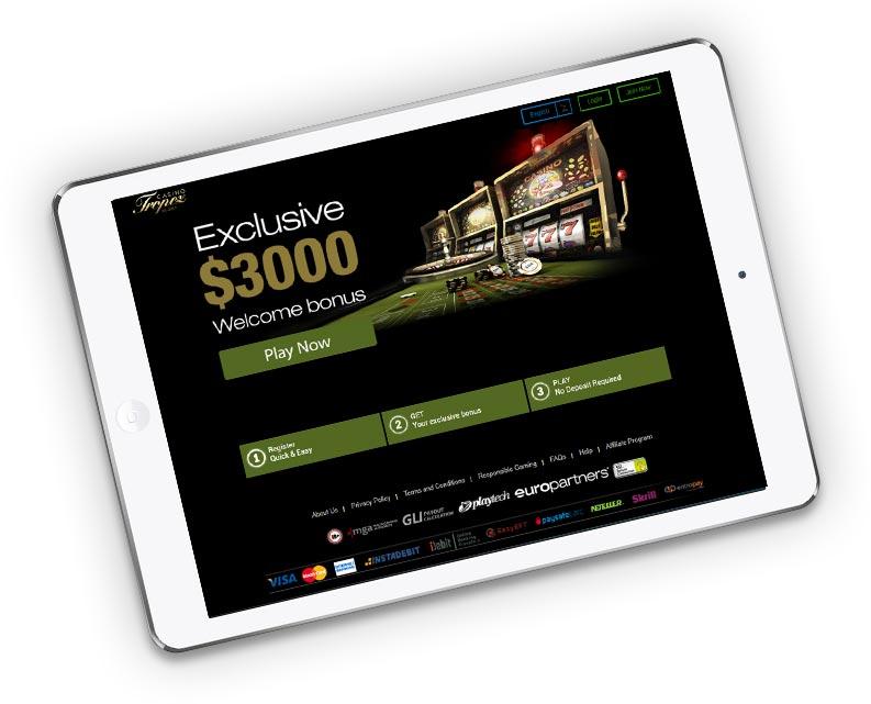 Jugar casino online los mejores on line de Puebla-413375