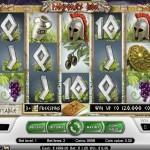Jugar 888 casino tragamonedas gratis Pizza Prize-151881