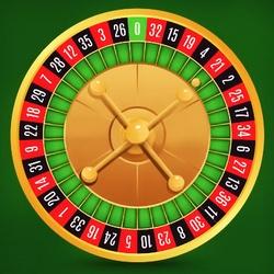 Juegos de Microgaming ruleta americana trucos-153658