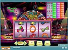 Double stacks netent juegos de casino gratis Sevilla-106590