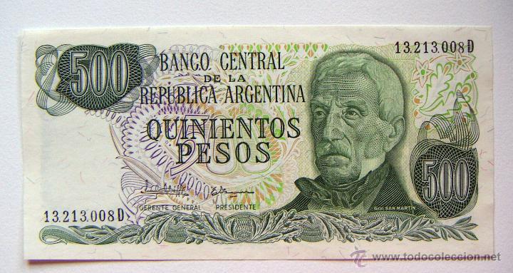 Better Juegos pesos argentinos a mexicanos-681070