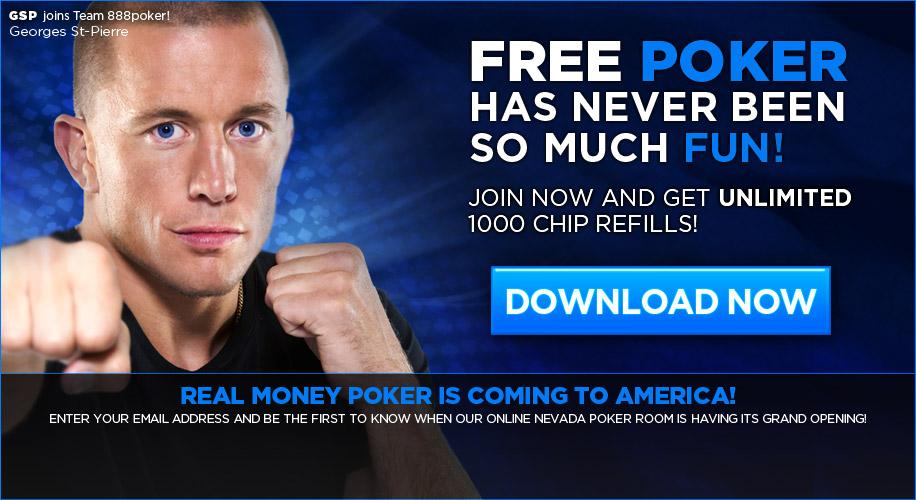 888poker 88 gratis poker con croupier-395261
