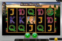 Tragamonedas gratis Jolly's Cap slots wms online-700859