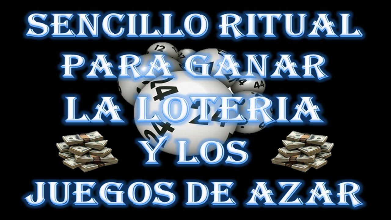 Casino juegos comprar loteria en Bolivia-711524