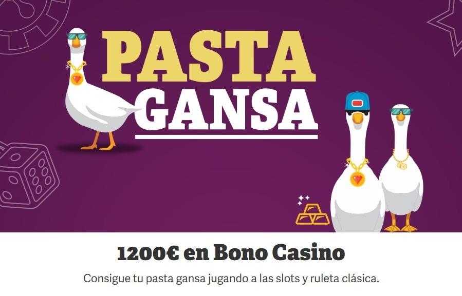Bono casino 100 Portugal el mejor-145273