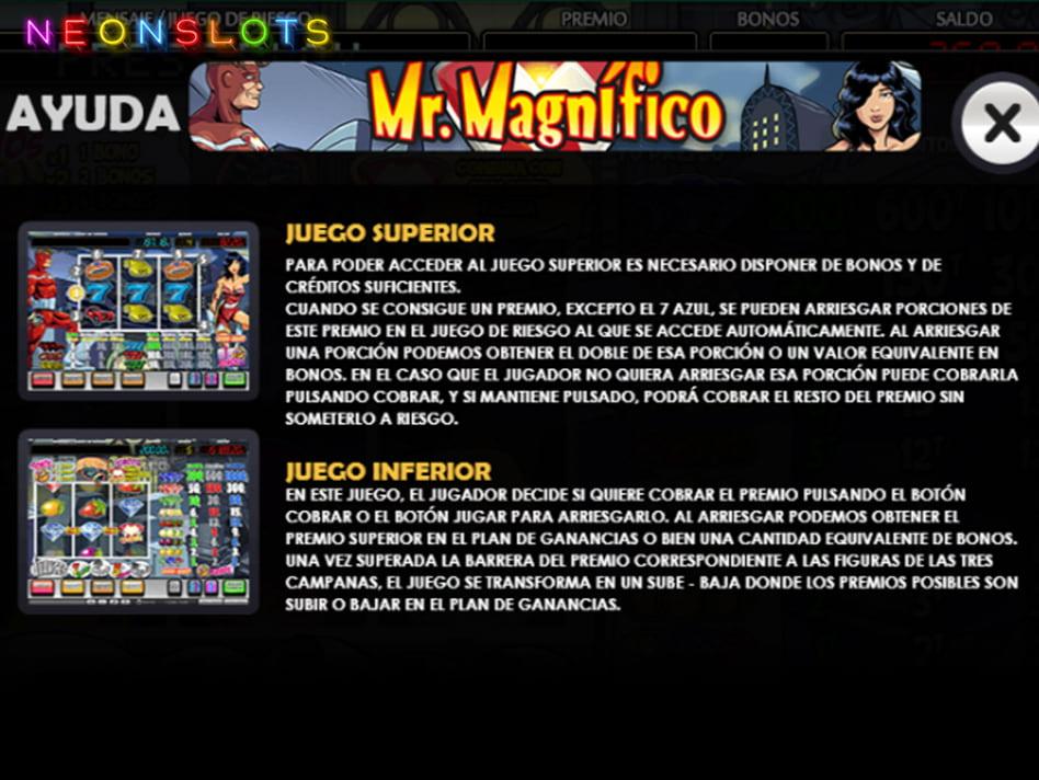 Tragamonedas gratis Judge Dredd mejor juego de poker online-651377
