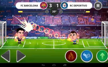 Ganar 1000 monedas bwin futbol-411683