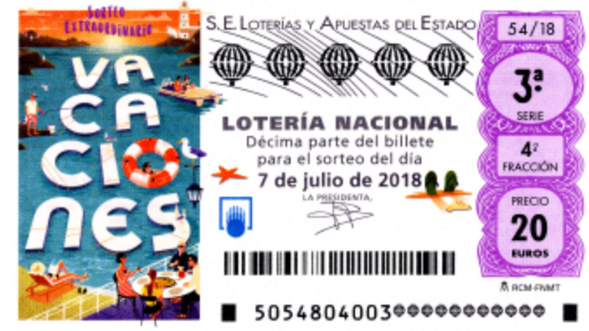 Www gratorama comprar loteria euromillones en Fortaleza-756163