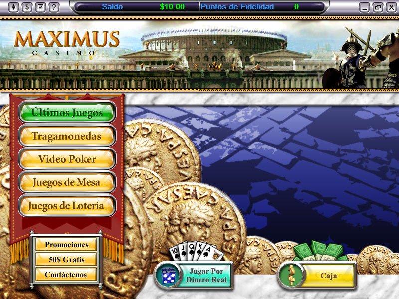 Cual es el truco para ganar en el casino bonos gratis QuickSpin-154409