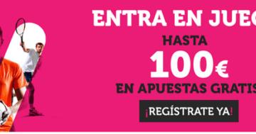 Casino online merkurmagic bono bienvenida bet365-763155