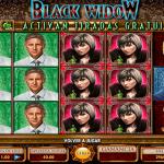 Descargar slot igt gratis tragamonedas Black Widow-898015