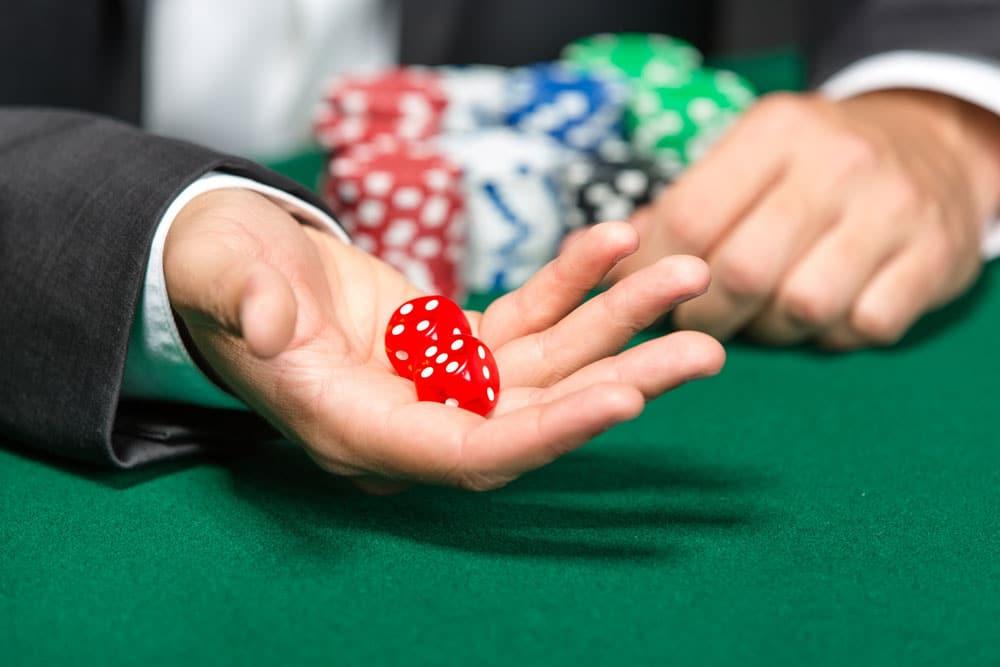 Jugar poker latino online casino legales en Dominicana-778619