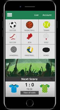 Bet365 app iOS casino Portugal-353241