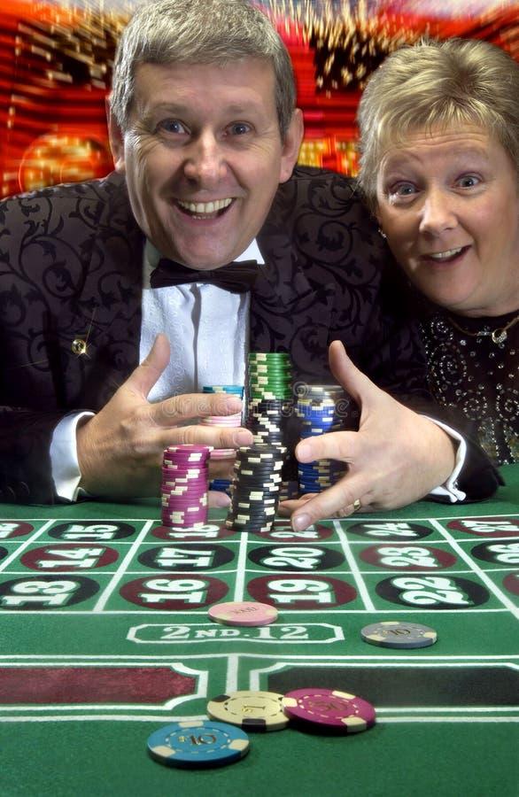 Casino win united olimpica-759472