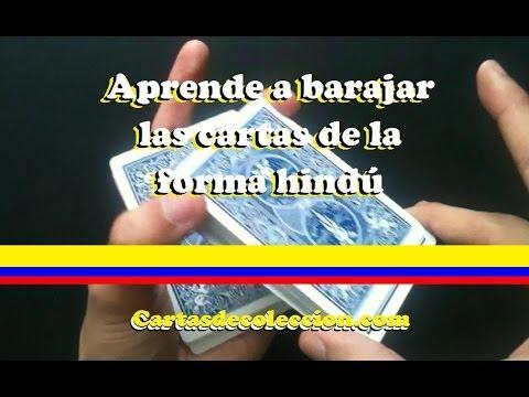 VivalaSuerte españoles como jugar poker clasico-668849