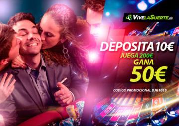 5€ gratis para apuestas brokers con bono sin deposito 2019-922038
