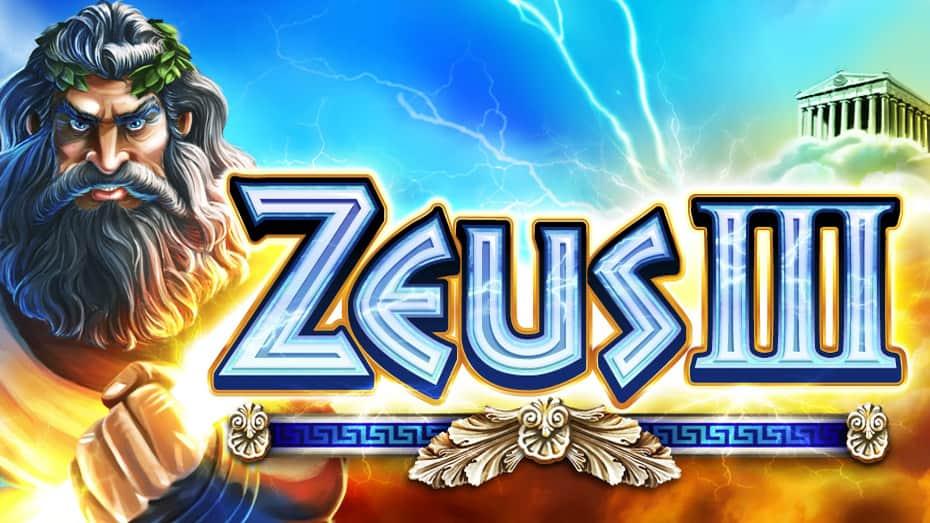 Tragamonedas zeus 3 jugar gratis 20% en apuestas-239584