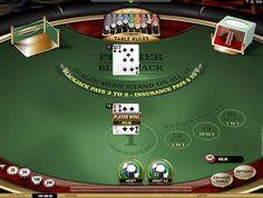 Tragamonedas gratis slop up casino888 Monterrey online-365434