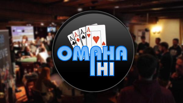 888 casino jugar gratis tiradas GVC Holding-451065
