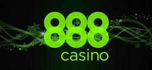 Bono bienvenida 888 casino mexico-437241