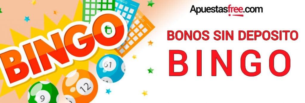 Tombola bingo online free códigos promocionales para el casino-307973
