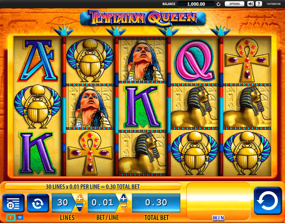 Betsson casino jugar tragamonedas wms gratis-964583