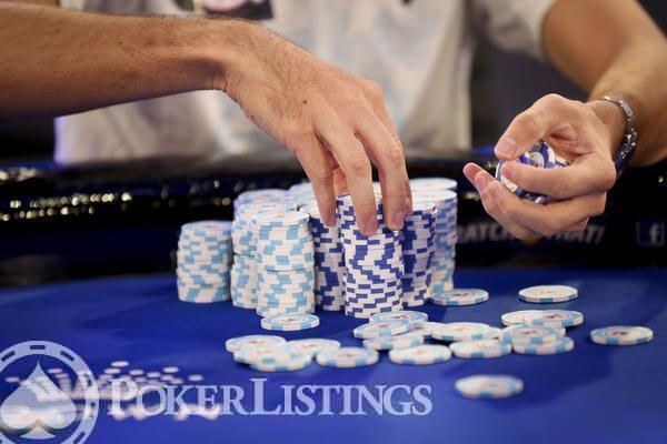 Unibet poker informe sobre BETAT-167829