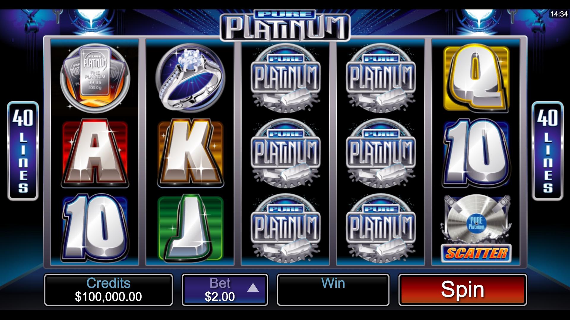 Slot machines free online gratis casino en tu bolsillo-560353