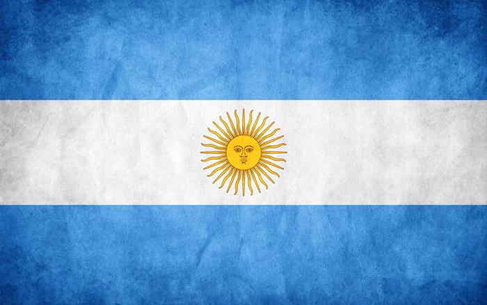 William hill argentina giros gratis casino Mar del Plata-404467